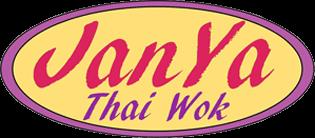 Janya Thai Wok